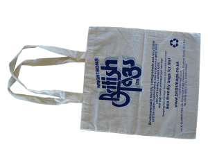 british-tags-bag-1