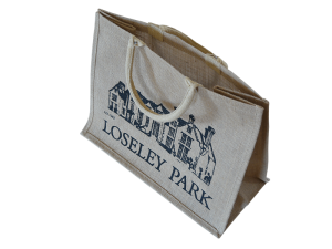 loseley-park-bag-5