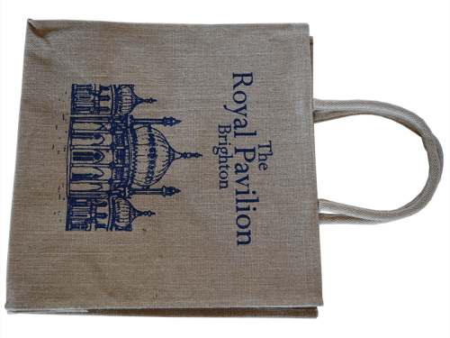 royal-pavilion-bag-4