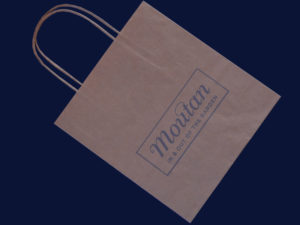 smallbag3